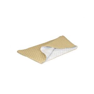 Drap de glisse Manulet (image 1)