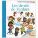 Les droits de l'enfant (miniature 1)