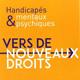 Handicapés mentaux et psychiques : vers de nouveaux droits (miniature 1)