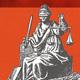 Les droits des victimes de la médecine (miniature 1)