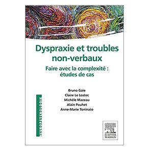 Image Dyspraxie et troubles non-verbaux