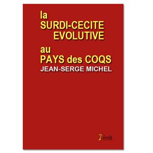 La Surdi-Cecité évolutive au pays des coqs (image 1)