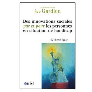 Des innovations sociales par et pour les personnes ... (image 1)