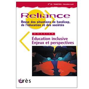 Education inclusive : enjeux et perspectives (image 1)