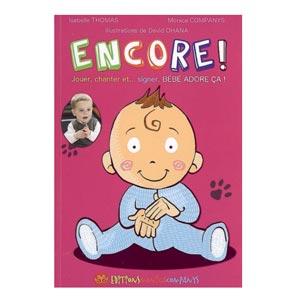 Encore ! (image 1)