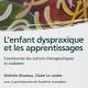L'enfant dyspraxique et les apprentissages (miniature 1)
