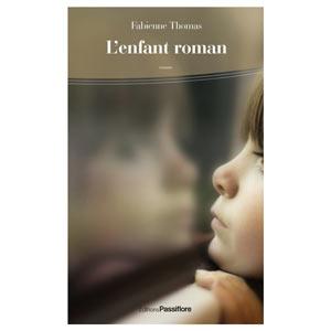 L'enfant roman (image 1)