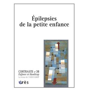 Épilepsies de la petite enfance (image 1)