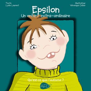 Epsilon, un enfant extra-ordinaire (image 1)