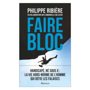 Faire bloc (image 1)