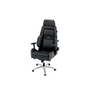 Fauteuil bureau Recaro Office Expert L (image 1)