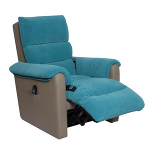 Image Fauteuil releveur Cosy Up