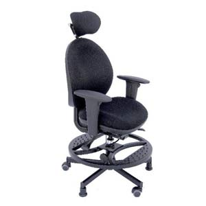 Image Fauteuil Elfe petite taille