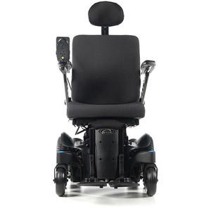 Fauteuil roulant électrique Q500 M Sedeo Pro (image 1)