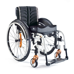 Image Fauteuil roulant léger Easy 300