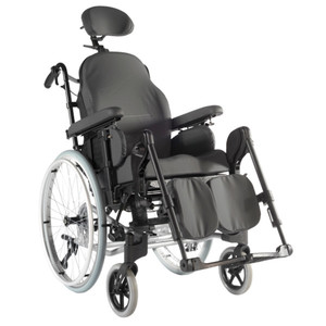 Fauteuil roulant confort RelaX2 (image 1)