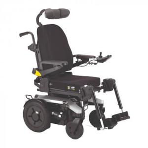 Fauteuil roulant électrique Aviva RX20 (image 1)