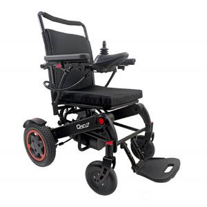 Fauteuil roulant électrique Q50 R (image 1)