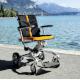 Fauteuil roulant électrique SmartChair Travel (miniature 1)