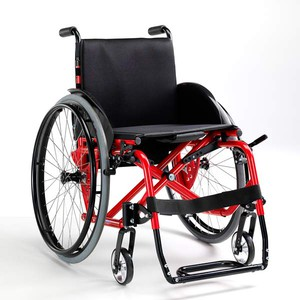 Fauteuil Evolution Activa compact 17.70N (image 1)