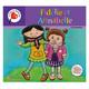 Fidélie et Annabelle : la trisomie (miniature 1)