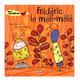 Frédéric le méli-mêlé (miniature 1)