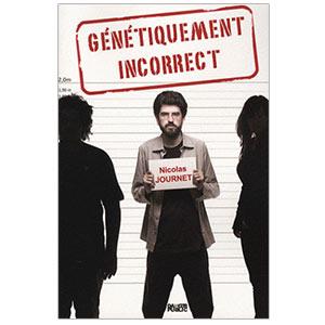 Génétiquement incorrect (image 1)