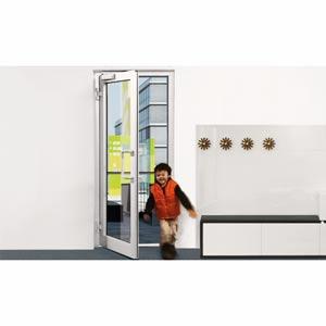 Ferme porte à coulisse TS 5000 ECline (image 1)