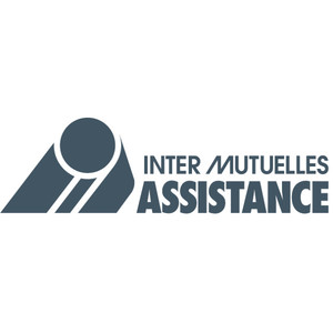 Image 6 : Groupe Inter Mutuelles Assistance (IMA)