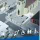 Guide d'application des règles d'accessibilité (miniature 1)