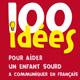 100 idées pour aider un enfant sourd à communiquer... (miniature 1)