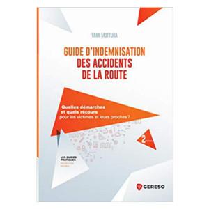 Guide d'indemnisation des accidents de la route (image 1)