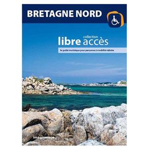 Libre Accès Bretagne Nord (image 1)