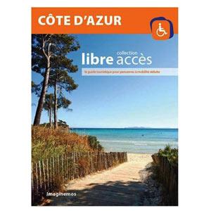 Libre Accès Côte d'Azur (image 1)
