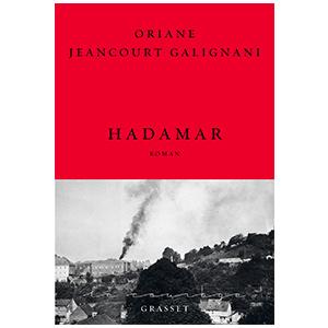 Hadamar (image 1)