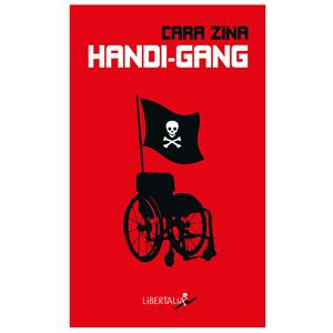 Handi-Gang (image 1)