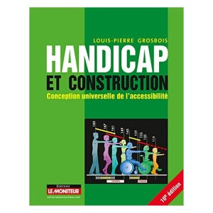 Image Handicap et construction