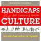 Handicaps & Culture : ERP, employeurs, salariés (miniature 1)
