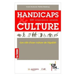 Image Handicaps & Culture : ERP, employeurs, salariés