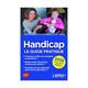 Handicap : le guide pratique 2019 (miniature 1)