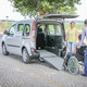 Renault Xtra SimplyAccess (miniature 1)