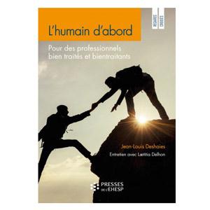 L'humain d'abord (image 1)