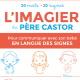 L'imagier du Père Castor en langue des signes (miniature 1)