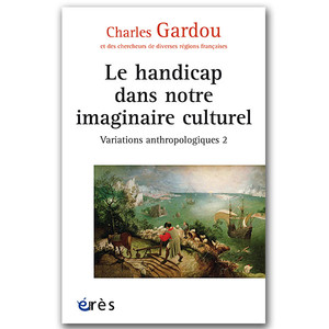Le handicap dans notre imaginaire culturel (image 1)