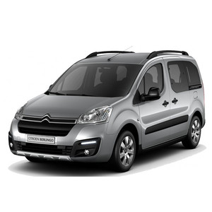 Citroën Berlingo TPMR (image 1)