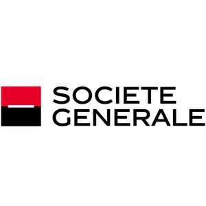 Détail Société Générale - Mission Handicap