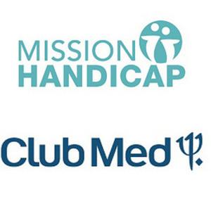 Détail Club Méditerranée