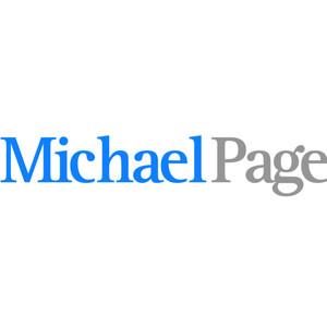 Détail Michael Page