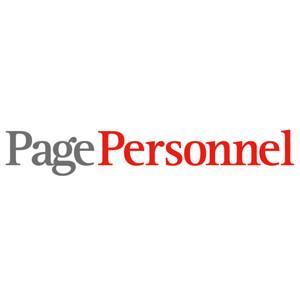 Détail Page Personnel