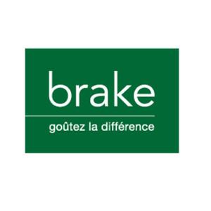 Détail Brake France